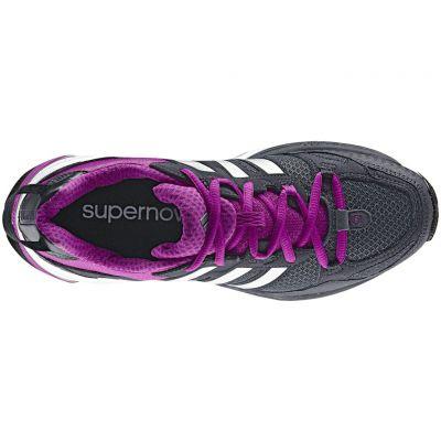 Adidas Supernova Riot 5
