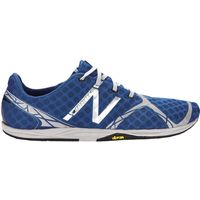 Zapatilla de running New Balance R00
