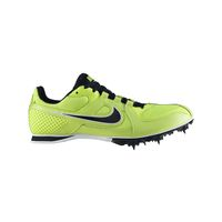 Zapatilla de running Nike ZOOM RIVAL 6 MD
