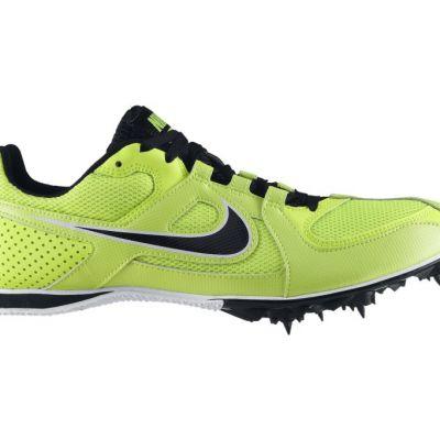 Zapatilla de running Nike ZOOM RIVAL 6 MD