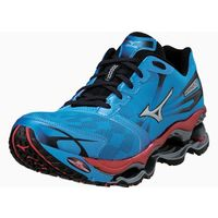 Zapatilla de running Mizuno Wave Prophecy 2