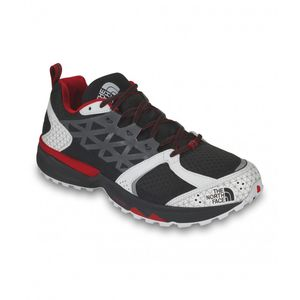 Zapatilla de running The North Face Single-Track II