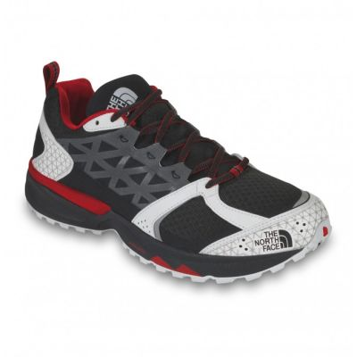 Scarpa running The North Face Single-Track II