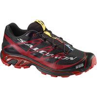 Zapatilla de running Salomon S-LAB XT 5 SOFTGROUND
