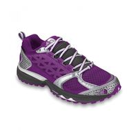 Zapatilla de running The North Face Track GTX XCR® II