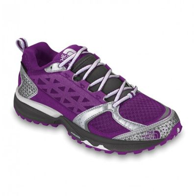 Scarpa running The North Face Track GTX XCR® II