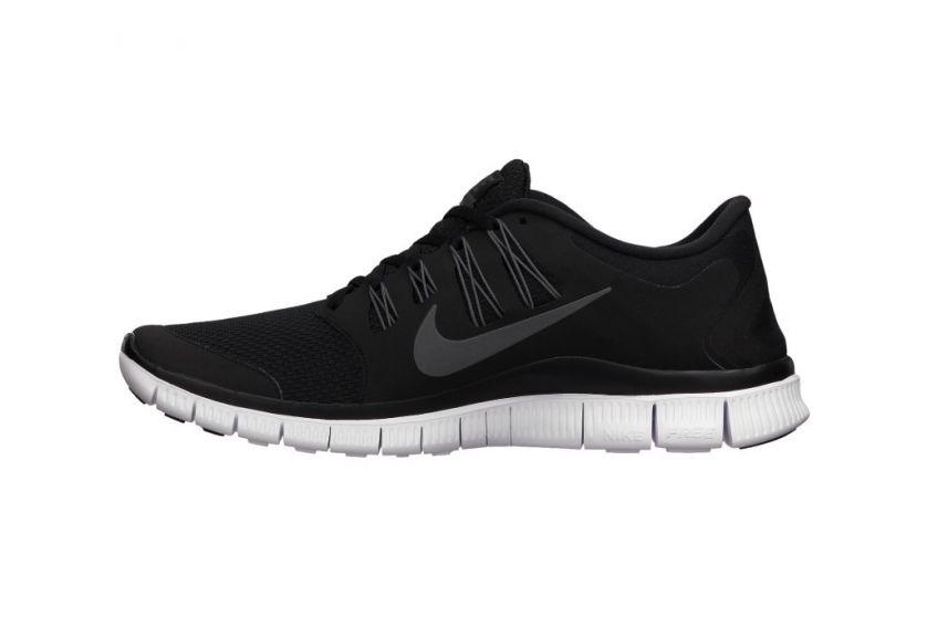Nike Free 5.0 Hombre