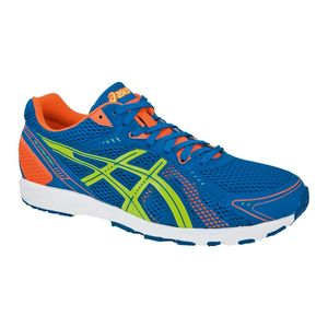 Zapatilla de running Asics GEL-HYPERSPEED 5