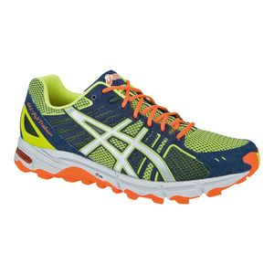 Zapatilla de running Asics GEL Fuji Trabuco Neutral