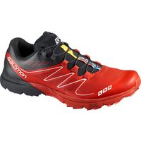 Zapatilla de running Salomon S-LAB SENSE ULTRA