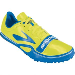 Zapatilla de running Brooks PR Sprint