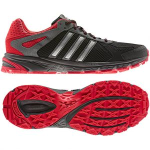 huge selection of bdc8f 671ea Adidas Duramo 5 Trail