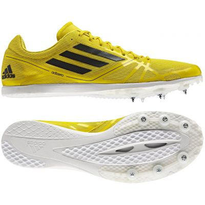 Zapatilla de running Adidas adizero avanti 2 Spikes