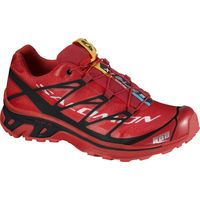 Zapatilla de running Salomon S-LAB XT 5