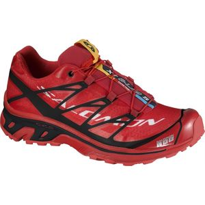 Salomon S-LAB XT 5