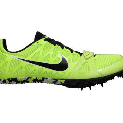 Zapatilla de running Nike ZOOM RIVAL S 6
