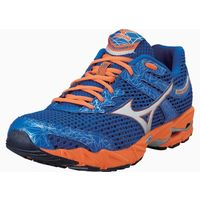 Zapatilla de running Mizuno Wave Precision 13