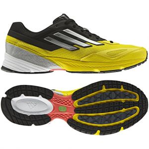 best website 75a36 ac7d4 Adidas adizero Sonic 4