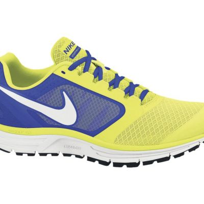 Nike Zoom Vomero + 8