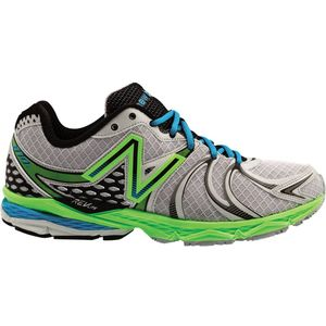 Zapatilla de running New Balance 870v2