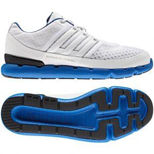 caracteristicas zapatillas adidas running