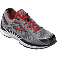 Zapatilla de running Brooks Dyad 7