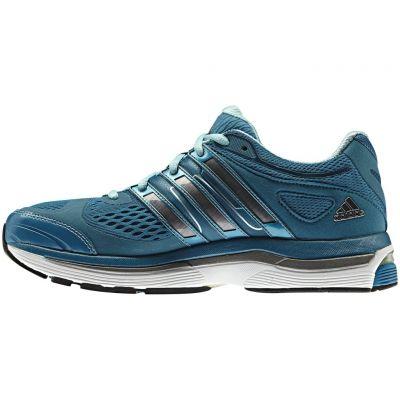 Adidas adistar Ride 4
