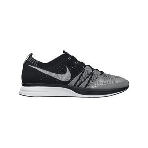 zapatillas nike flyknit trainer