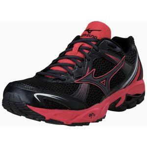 Zapatilla de running Mizuno Wave Ovation 2