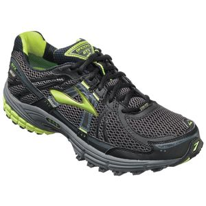 Brooks Adrenaline GTX