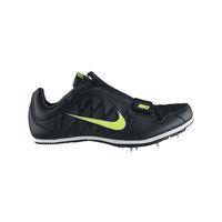 Nike Free Run LunarGlide 4 Baratas