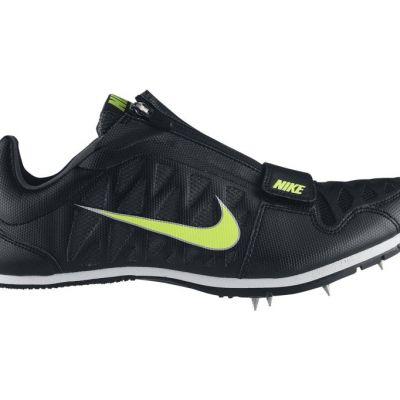 Zapatilla de running Nike ZOOM LJ 4
