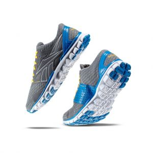 Reebok RealFlex Speed 2.0