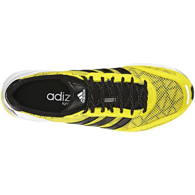 Adidas adizero Adios 2