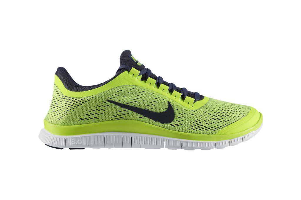 Nike FREE 3.0: Características - Zapatillas Running | Runnea