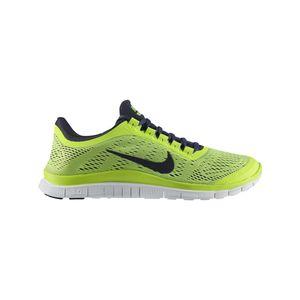 Nike Free 3.0 Hombre