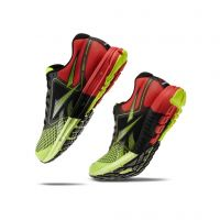Zapatilla de running Reebok ONE Guide