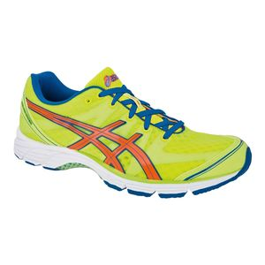 Zapatilla de running Asics GEL-DS RACER 9