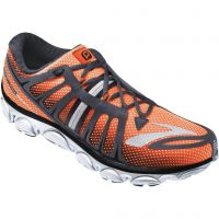 Zapatilla de running Brooks PureFlow 2