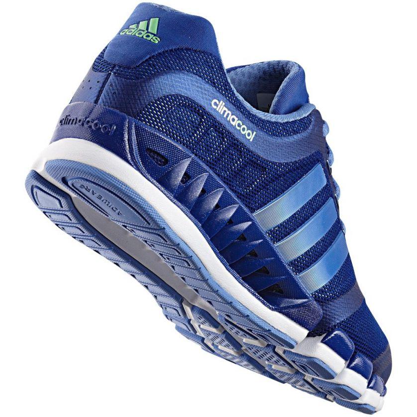 Adidas Climacool Revolution: Características Zapatillas
