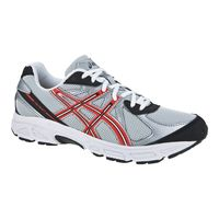 Zapatilla de running Asics PATRIOT 5