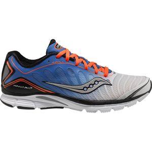 83a4356098c Saucony ProGrid Kinvara 3  Características - Zapatillas Running