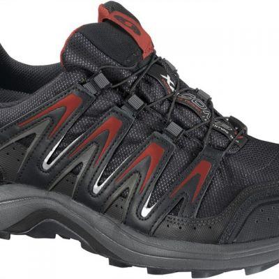 Zapatilla de running Salomon XA COMP 7 GTX®