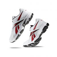 Zapatilla de running Reebok Tranz Runner Rs