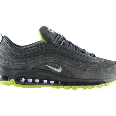 Zapatilla de running Nike AIR MAX 97 (MILAN) QS