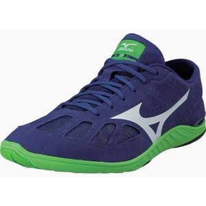 Zapatilla de running Mizuno Be