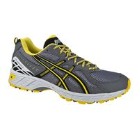 Zapatilla de running Asics GEL-ENDURO 8