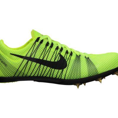 Zapatilla de running Nike ZOOM VICTORY 2