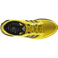 zapatillas adidas boston super 13
