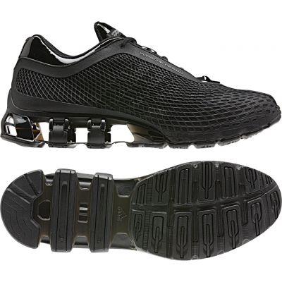 Zapatilla de running Adidas BOUNCE:S²